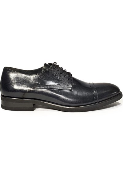 Corrente Erkek Ayakkabı Akr18Y-4875
