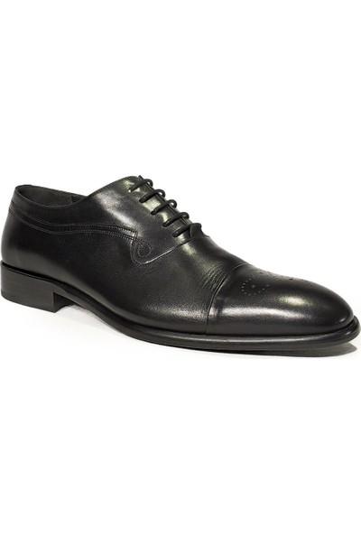Corrente Erkek Ayakkabı Akr18Y-4883