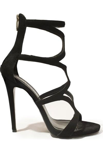 Minardi Kadın Ayakkabı Mnd19Y-156