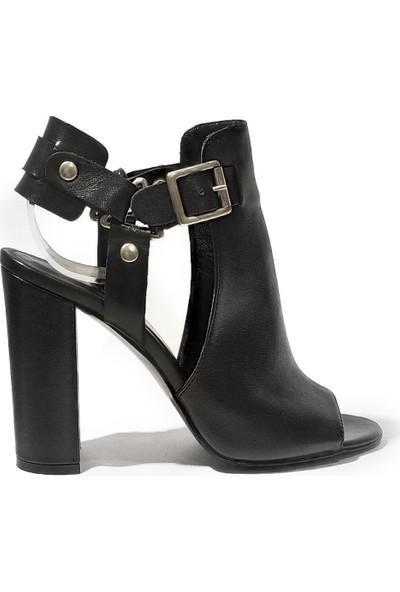 Minardi Kadın Ayakkabı Mnd19Y-400