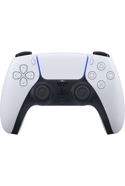 Sony Playstation 5 Dualsense Controller PS5 Kol ( Sony Eurasia Garantili )