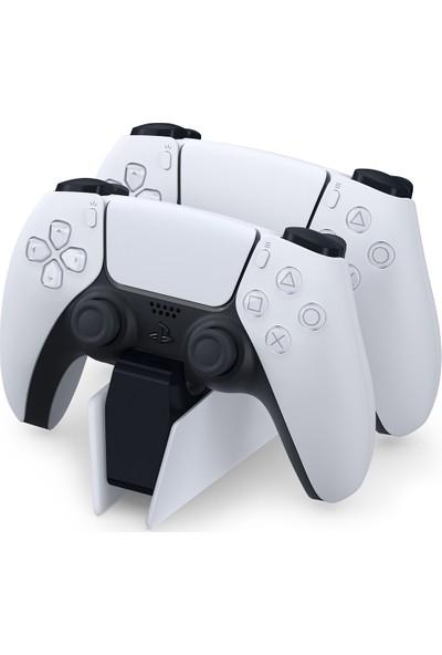 Sony Playstation 5 Dualsense Şarj Istasyonu PS5