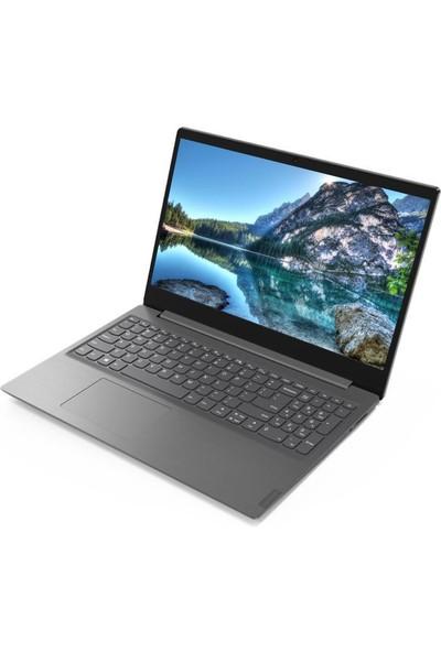 """Lenovo V15 A3150U 8gb 512SSD W10H 15.6"""" Fhd Taşınabilir Bilgisayar 82C7001MTX11"""