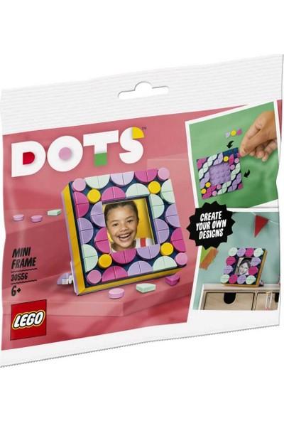 LEGO DOTS 30556 Mini Çerçeve