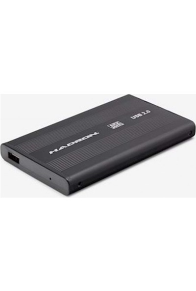 HD954 2.5 HDD External Storage Kutu