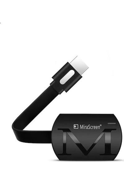 Mira Screen G4 Wireless Display Mirascreen