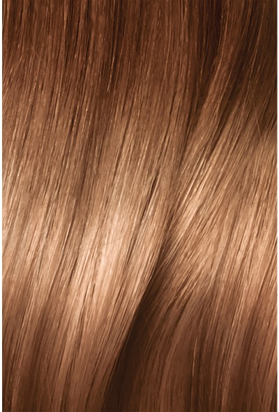 L'oréal Paris Excellence Creme Saç Boyası 6.32 Altın Açık Kahve