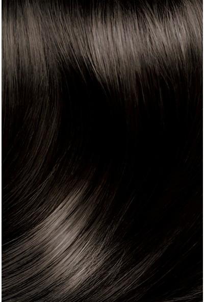 L'Oréal Paris Excellence Creme Saç Boyası 3 Koyu Kestane