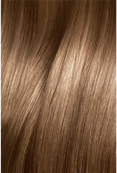 L'Oréal Paris Excellence Creme Saç Boyası 7 Kumral