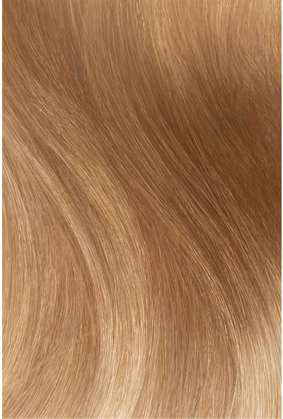 L'Oréal Paris Excellence Creme Saç Boyası 8 Koyu Sarı