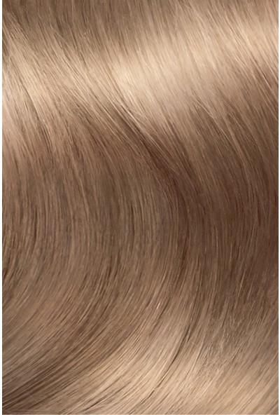 L'Oréal Paris Excellence Creme Saç Boyası 8.1 Koyu Sarı Küllü