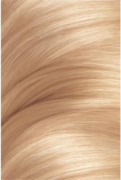 L'Oréal Paris Excellence Creme Saç Boyası 9 Sarı