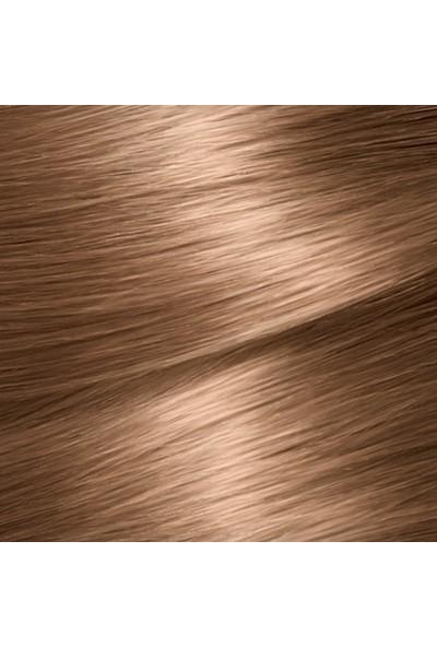 Garnier Color Naturals 7/0 - Kumral Saç Boyası