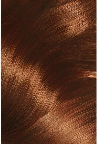 L'Oréal Paris Excellence Creme Saç Boyası 6.41 Fındık Kahvesi