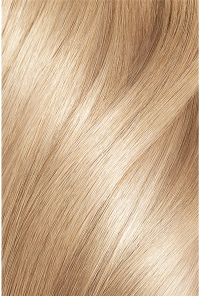 L'Oréal Paris Excellence Creme Saç Boyası 9.1 Sarı Küllü