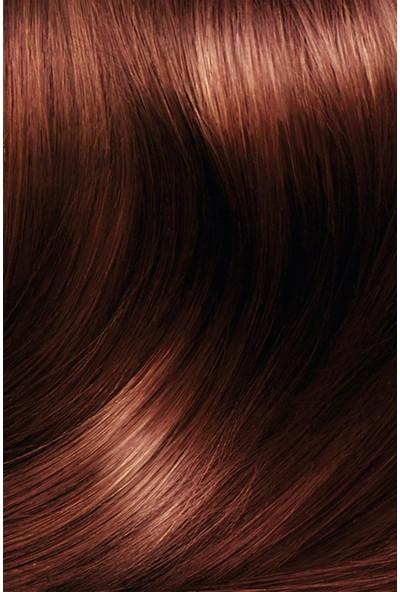L'Oréal Paris Excellence Intense Saç Boyası 5.52 Sıcak Kestane
