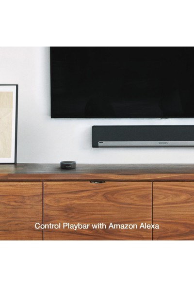 Sonos Playbar Ses Çubuğu