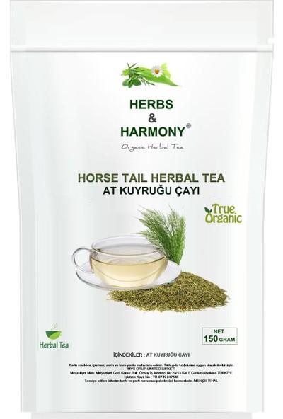 Herbs & Harmony At Kuyruğu ( Kırk Kilit Otu ) Çayı 150 gr