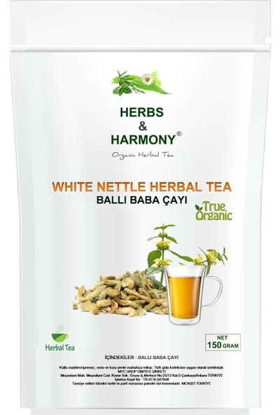 Herbs & Harmony Ballı Baba Çayı 150 gr