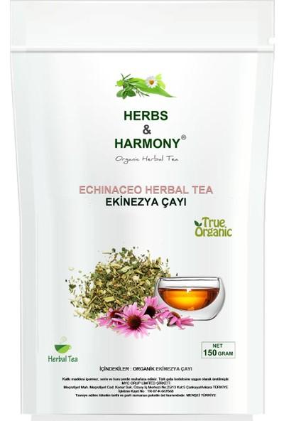 Herbs & Harmony Ekinezya Çayı 150 gr