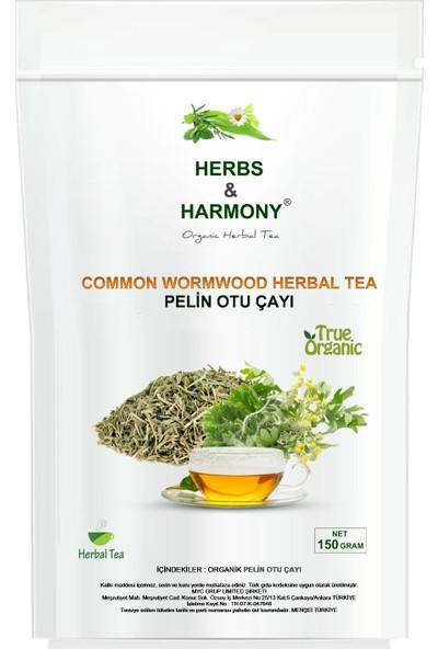Herbs & Harmony Pelin Otu Çayı 150 gr