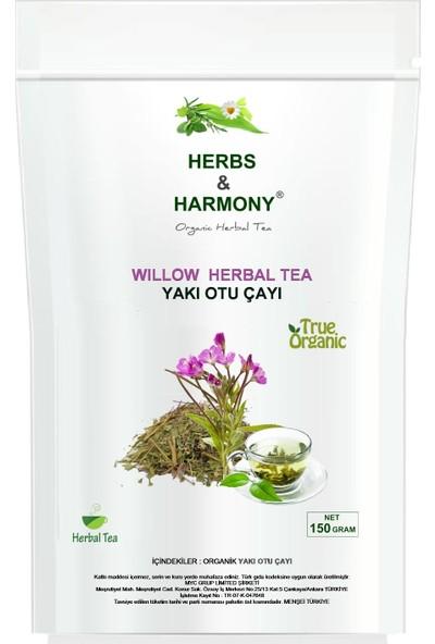 Herbs & Harmony Yakı Otu Çayı 150 gr