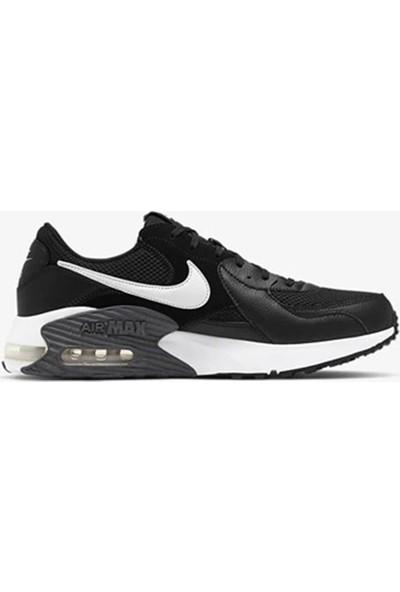 Nike Air Max Excee Erkek Günlük Spor Ayakkabı CD4165-001