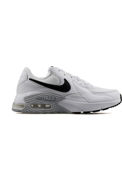 Nike Air Max Excee Erkek Günlük Spor Ayakkabı CD4165-100