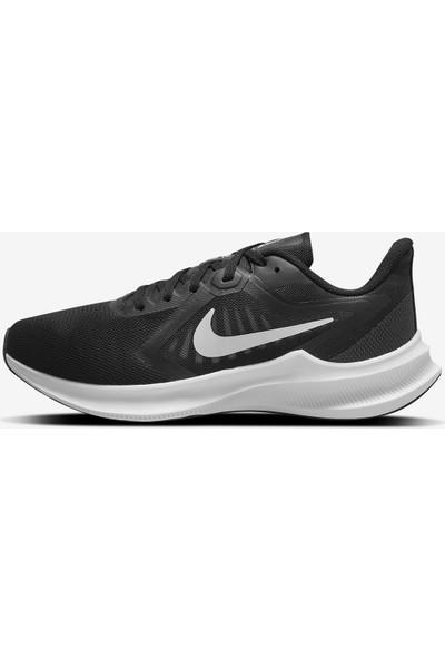 Nike Downshifter 10 Kadın Spor Ayakkabı CI9984-001