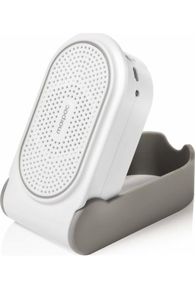 Marpac Yogasleep Go Seyehat Tipi Beyaz Gürültü Uykuya Yardımcı Cihaz (Yurt Dışından)