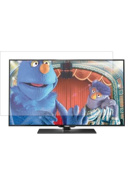 "TV Guard Philips 40Pfk4309 40"" 3 mm Tv Ekran Koruyucu"