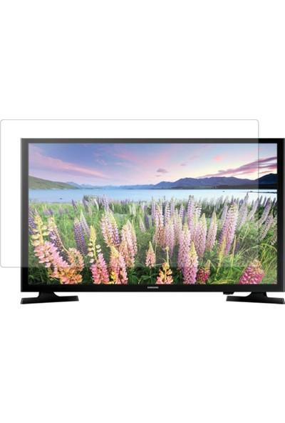 "TV Guard Samsung Ue40K5000 40"" 3 mm Tv Ekran Koruyucu"