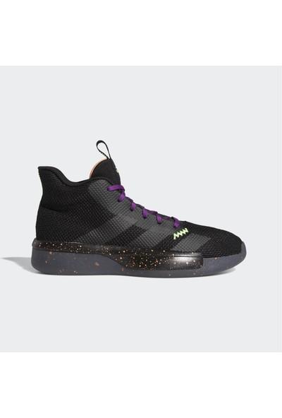 Adidas Pro Next 2019 Erkek Basketbol Ayakkabısı