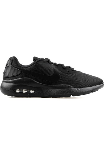 Nike AQ2235-006 Air Max Oketo Ayakkabı