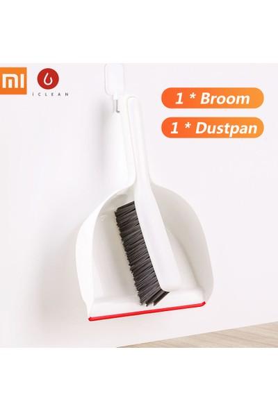 Xiaomi Yijie Mini Süpürge