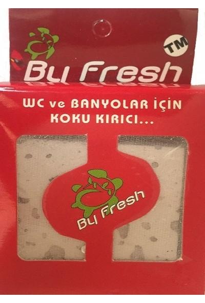 By Fresh Wc ve Banyo Dolaplar Için Koku Kırıcı