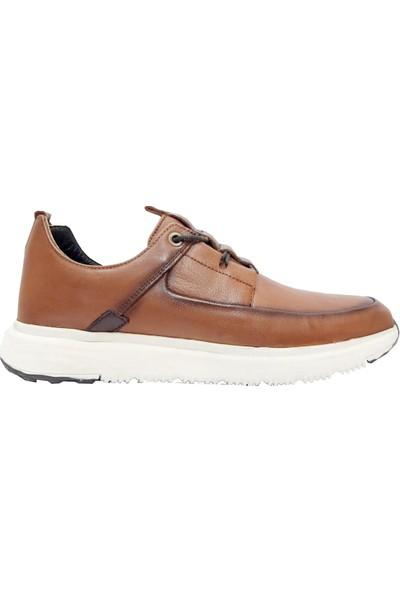 Copacabana 9999 Deri Erkek Ayakkabısı