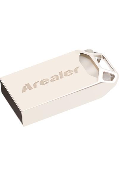 Arealer USB Flash Sürücü USB 3.0 Mini Taşınabilir U (Yurt Dışından)