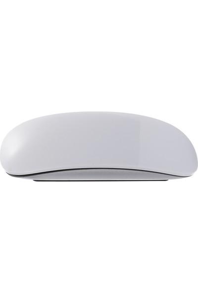 Buyfun Windows ve Mac ile Uyumlu Dokunmatik Fonksiyonlu Dizüstü Mouse (Yurt Dışından)