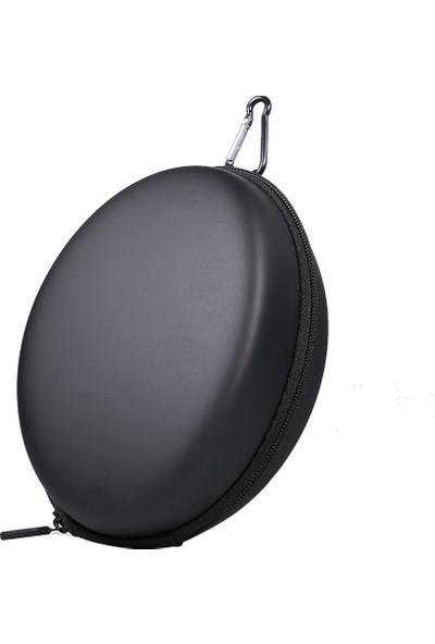 Buyfun Taşınabilir Kulaklık Taşıma Çantası