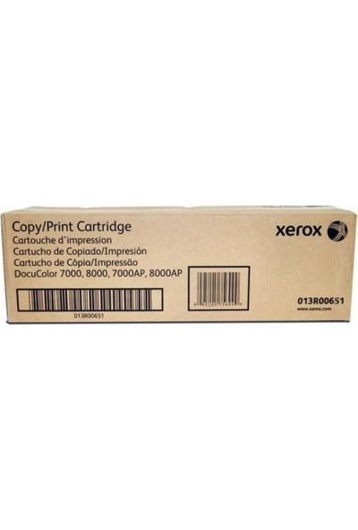 Xerox 013R00651 DC7000/8000 Drum Ünitesi 200.000 Sayfa