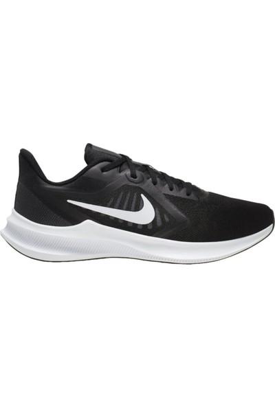 Nike CI9981-004 Erkek Günlük Spor Ayakkabı