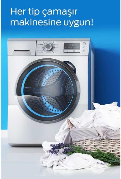 Tursil Jel Sıvı Çamaşır Deterjanı 44 Yıkama Leylak Bahçesi