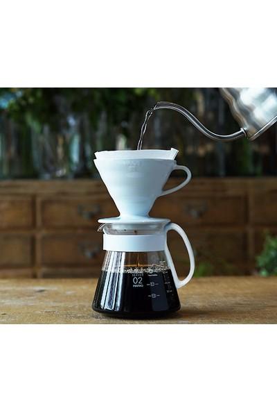 Bongardi Coffee El Salvador Yöresel Filtre Kahve 200 gr Öğütülmüş ! Filtre Kahve Makinesi Demleme Seti Için Uyumlu !