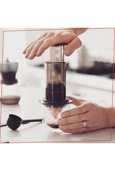 Bongardi Coffee Meksika Yöresel Filtre Kahve 200 gr Öğütülmüş ! Filtre Kahve Makinesi Demleme Seti Için Uyumlu !