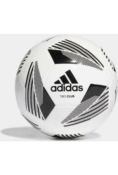 adidas Tiro Clb Football Topu 5 Numara