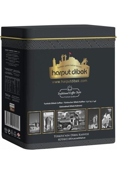 Harput Dibek 250 gr (Eşsiz Kahve Lezzeti)