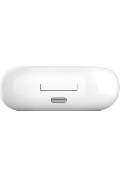 Oppo Enco W11 TWS Bluetooth Kulaklık