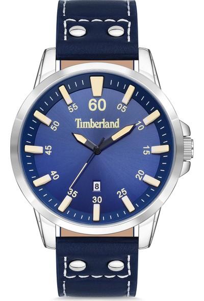 Timberland TBL.15898JYS-03A Erkek Kol Saati
