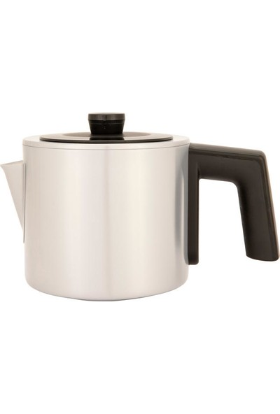 Goldmaster IN-6308 Çayla 2200W Çelik Çay Makinesi - İnox